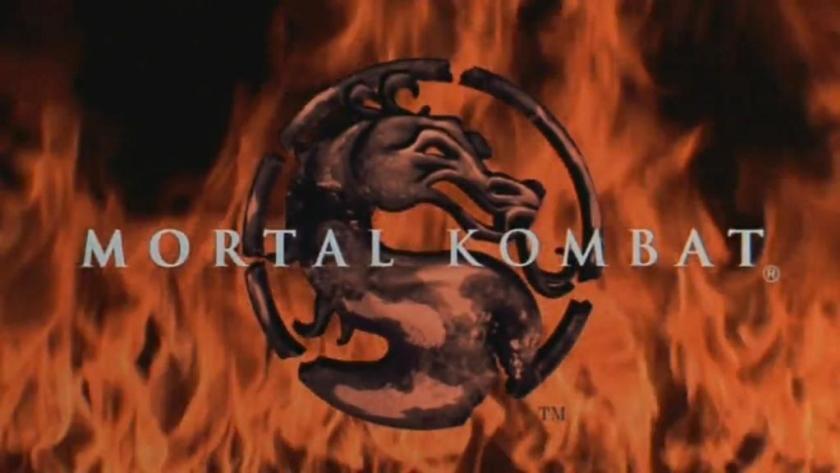Fatalities-For-Mortal-Kombat-VS-DC-Universe