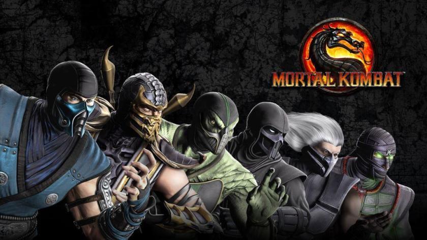New-Mortal-Kombat-Movie-1995-DC-Universe-Fatalities