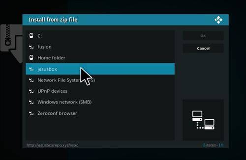 How-to-Install-flixnet-addon-kodi-step-11