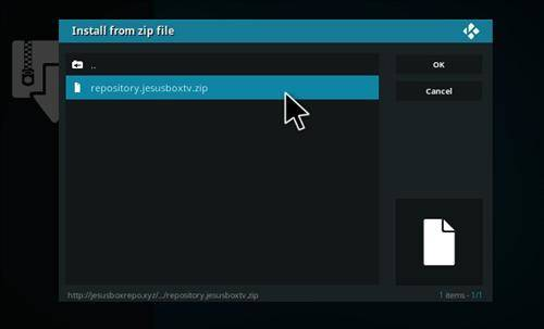 How-to-Install-flixnet-addon-kodi-step-12