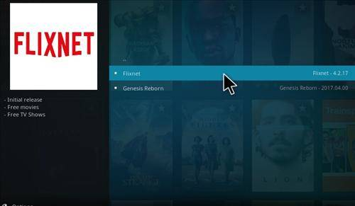 How-to-Install-flixnet-addon-kodi-step-17