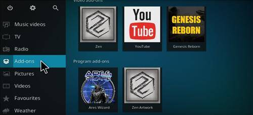 How-to-Install-flixnet-addon-kodi-step-8