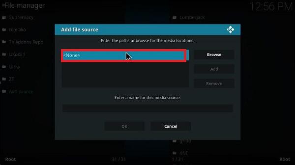 How-to-install-Movie-Rulz-Kodi-Step-4