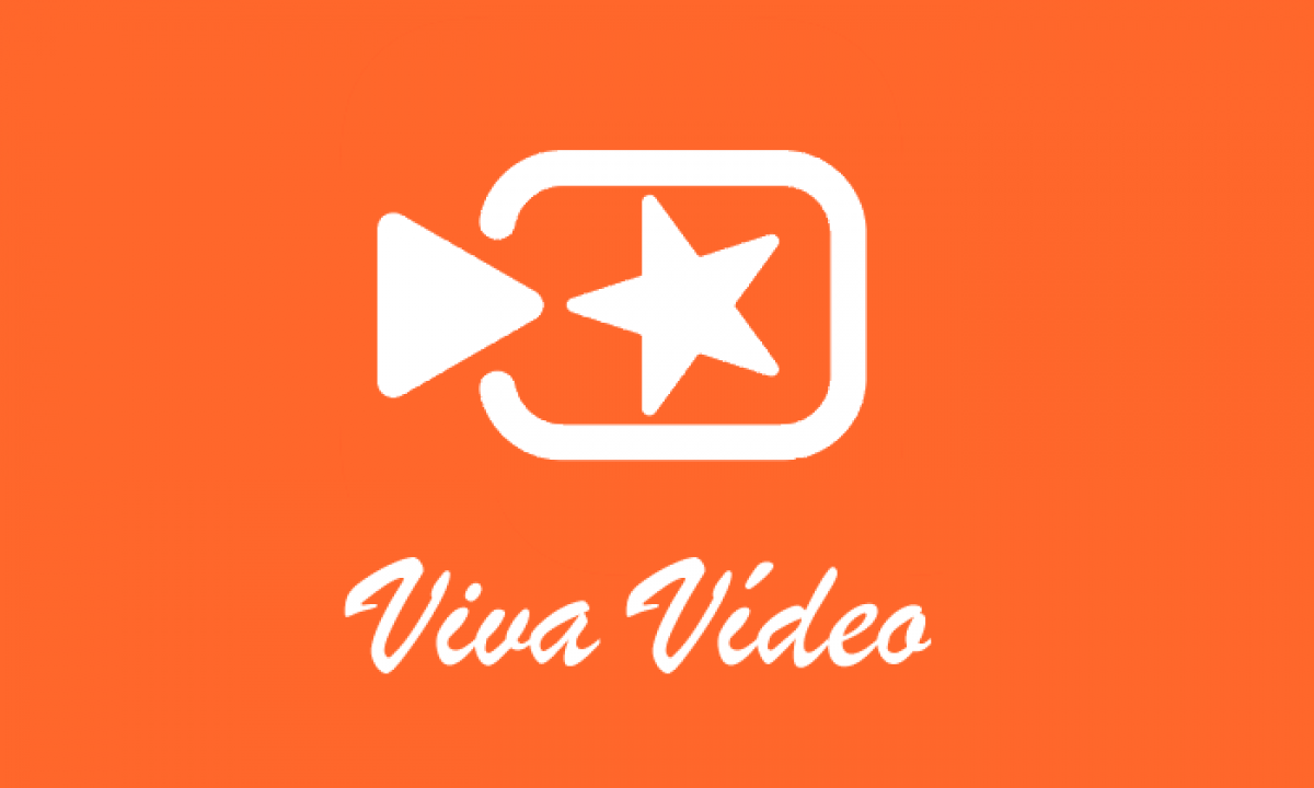 Viva Video Download for PC, APK Android Free - FiredOut