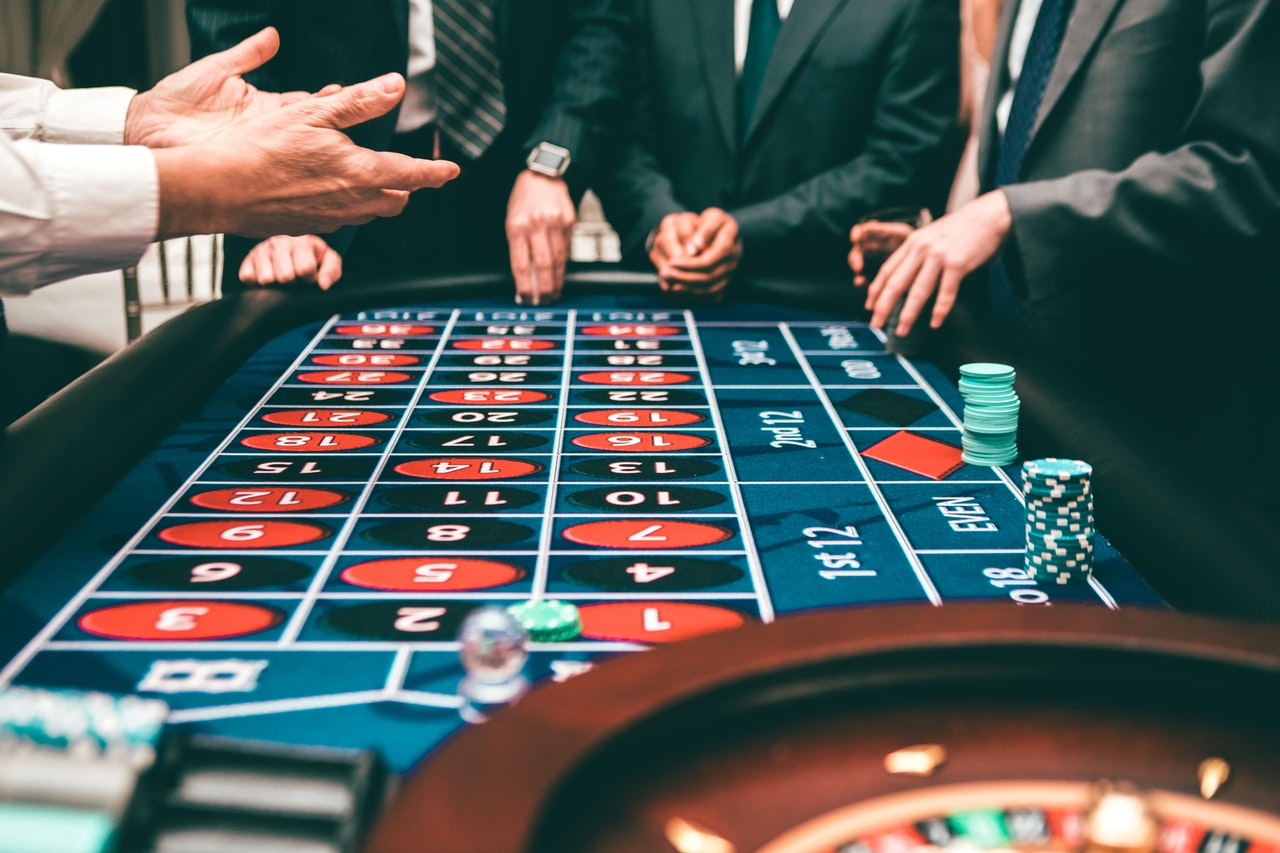 5 Most Profitable Online Casino Games to Play in 2021 - FiredOut