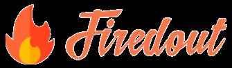 FiredOut